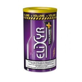 Elixyr Volumentabak 95g